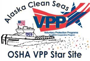 ACS VPP Star Site